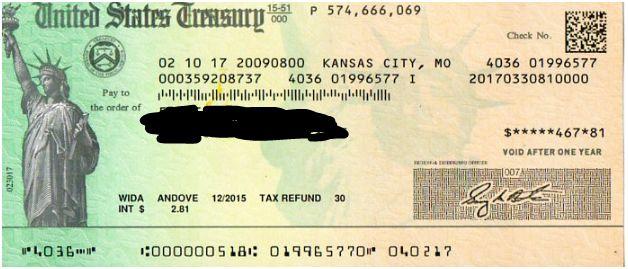 redacted-tax-er-refund