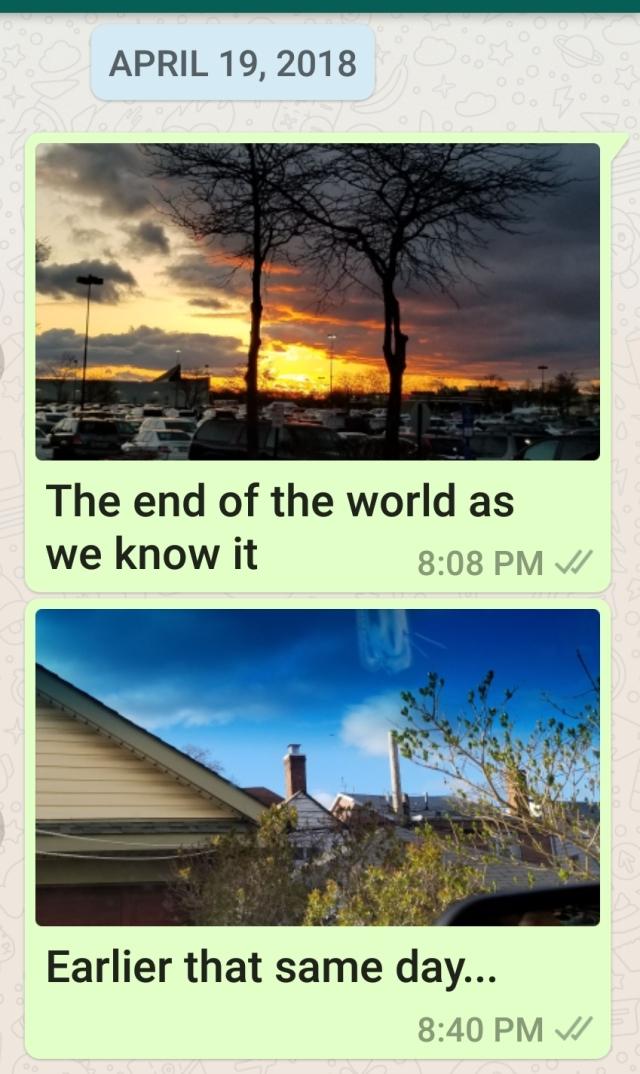Screenshot_20180421-011431_WhatsApp.jpg