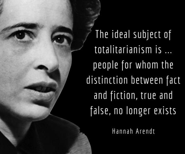 Arendt quote.jpg