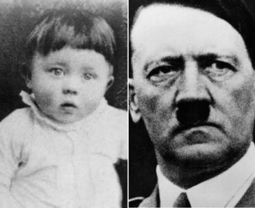 baby Hitler with adult Hitler.jpg