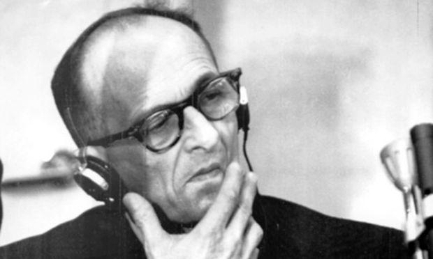Eichman 1960.jpg