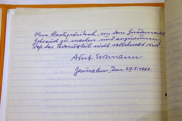 Eichmann request for clemency.jpg