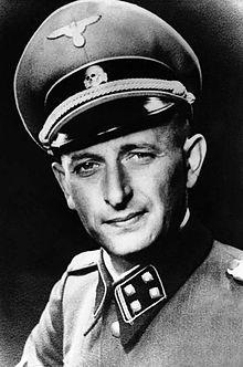 Eichmann_1942.jpg