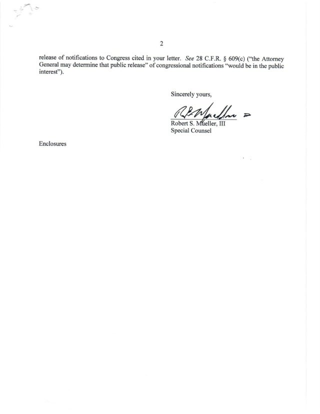 Mueller letter to Barr PAGE 2.jpg