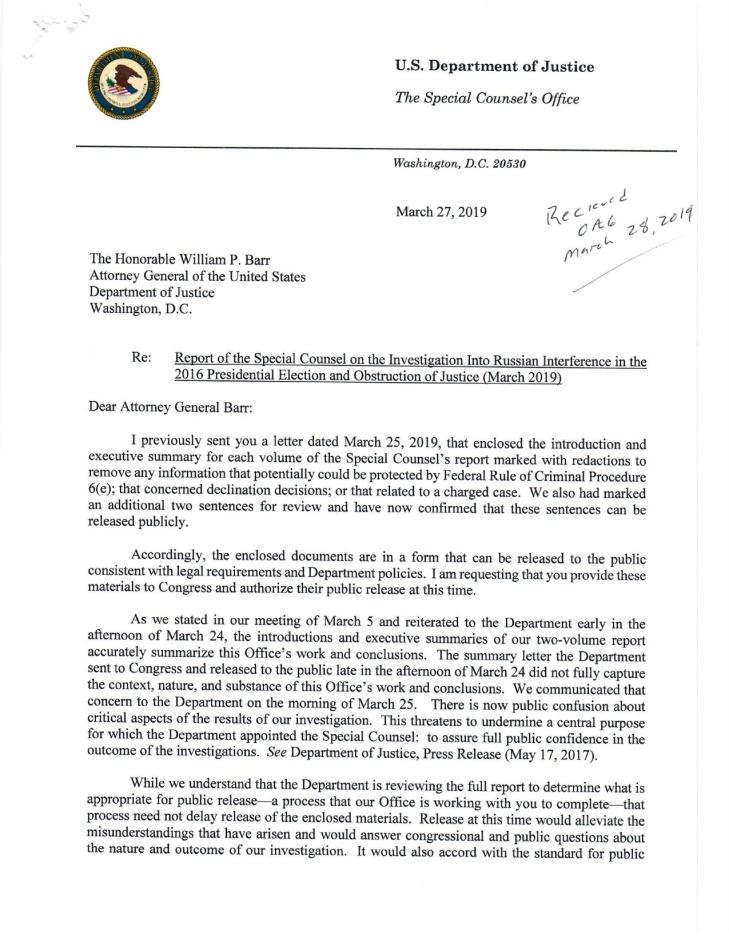 Mueller letter to Barr.jpg