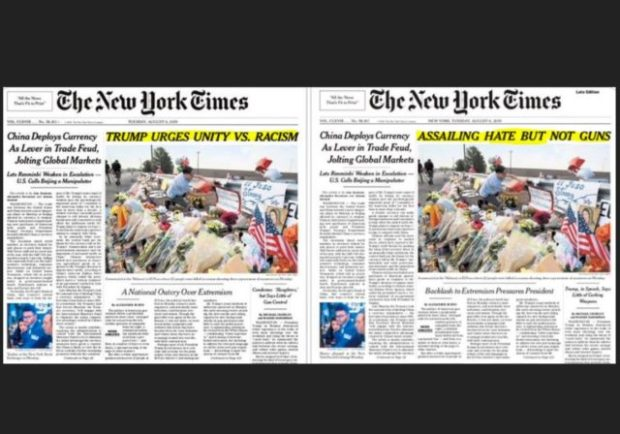New-York-Times-Headline-Change-Trump-Speech-Shootings-with-border-e1565102571711-620x434.jpg
