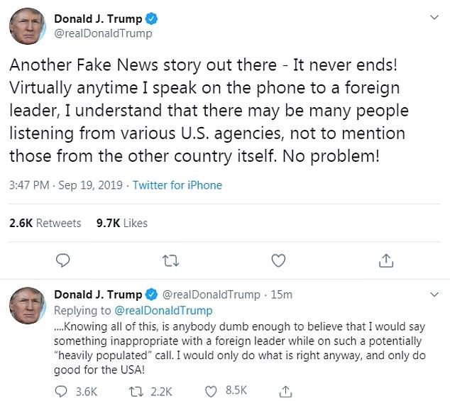 Trump tweet 2.jpg