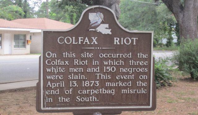 colfax_riot_sign_img_2401.jpeg