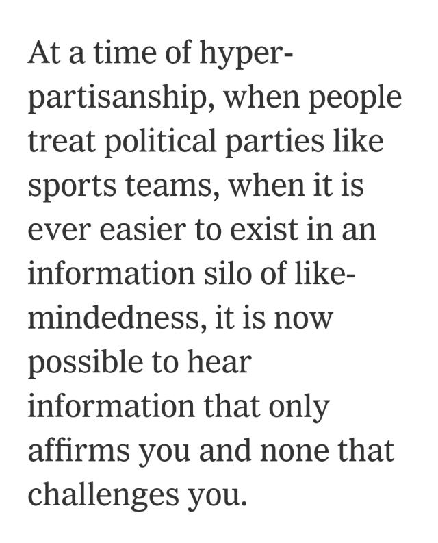 Screenshot_20191114-155053_NYTimes.jpg