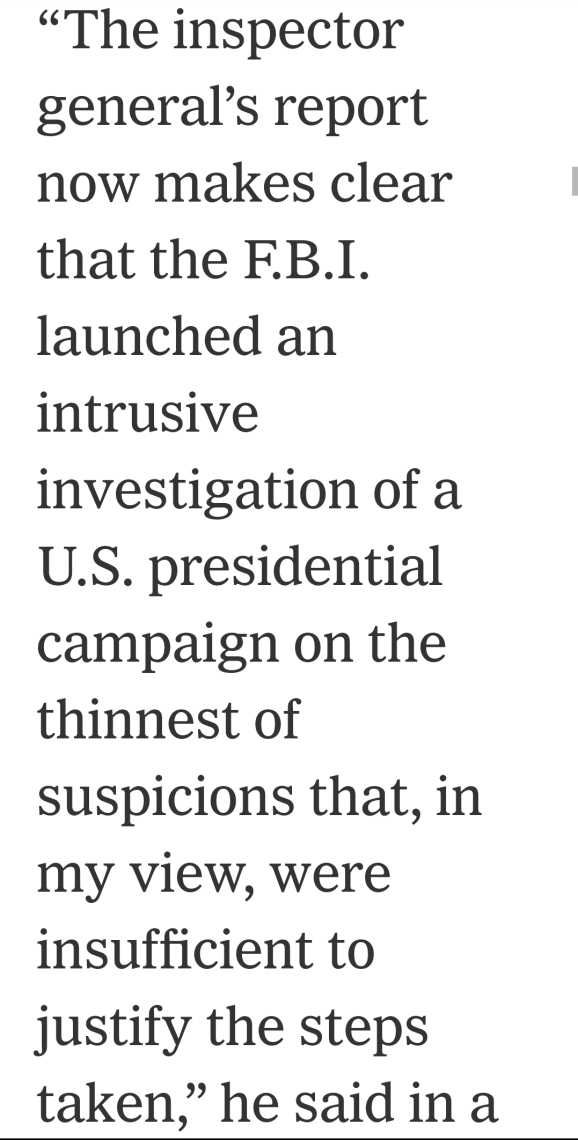 Screenshot_20191213-150447_NYTimes
