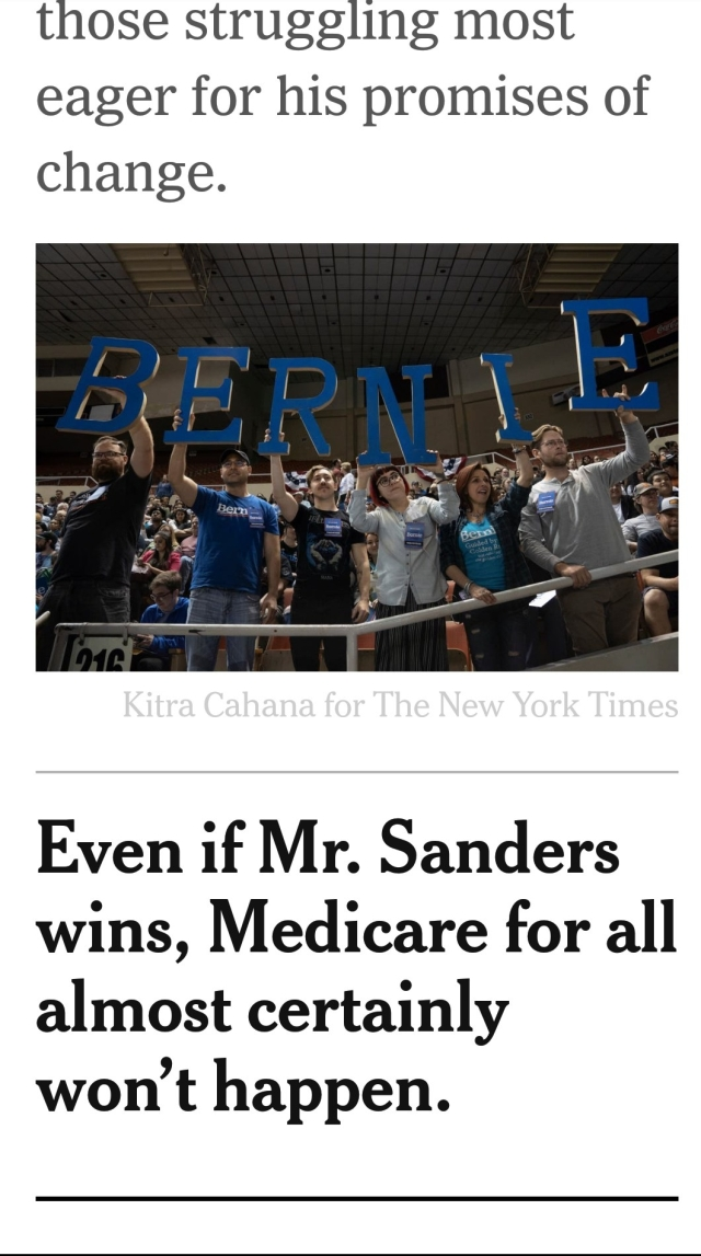 Screenshot_20200310-054544_NYTimes