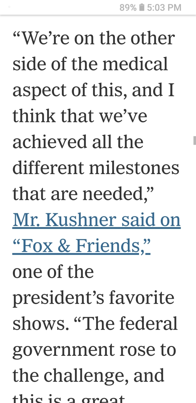 Screenshot_20200430-170314_NYTimes.jpg